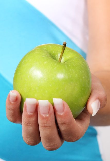 mettersi a dieta