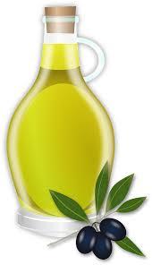 olio rimedio per la stitichezza