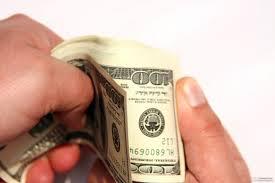 prestito di soldi