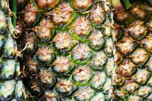 pineapple-870217_960_720