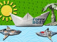 forex boat