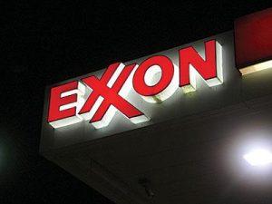 Exxon_signx400_0