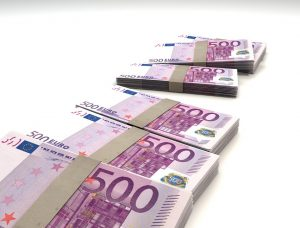 euro-163475_960_720