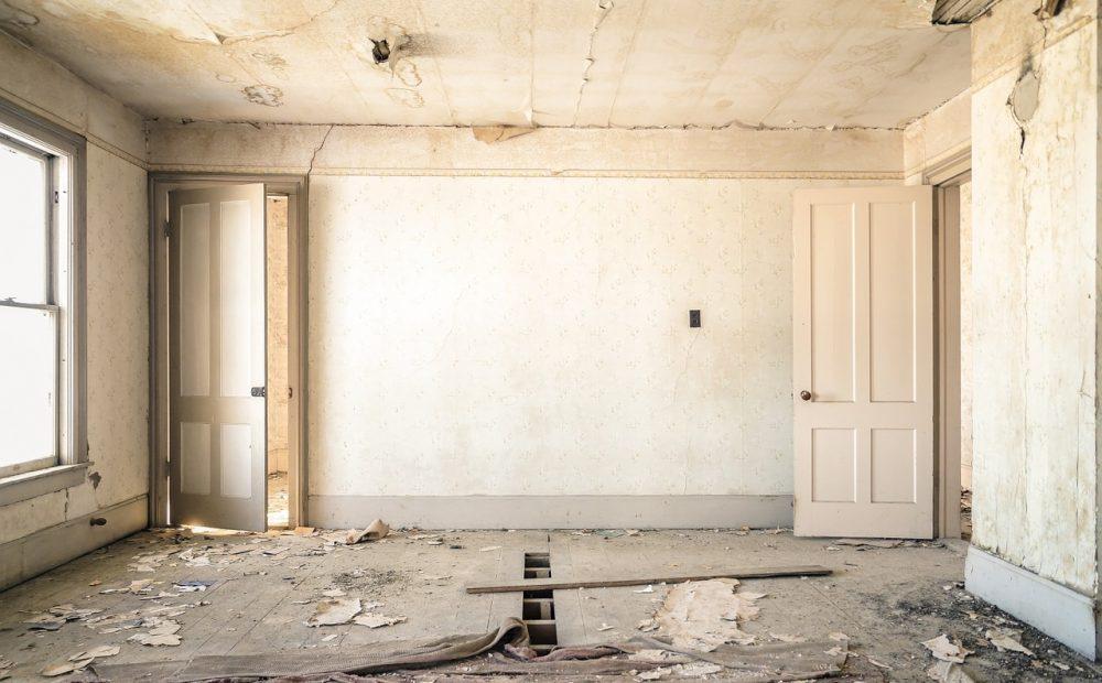 665ristrutturazioni-appartamenti