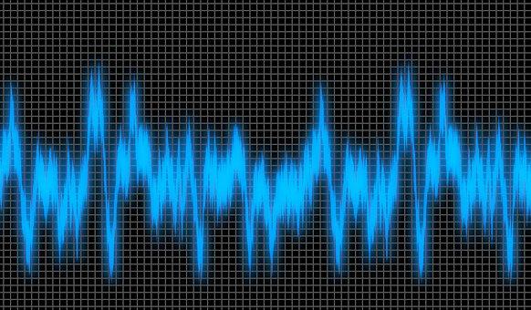 sound-wave-3870974__340