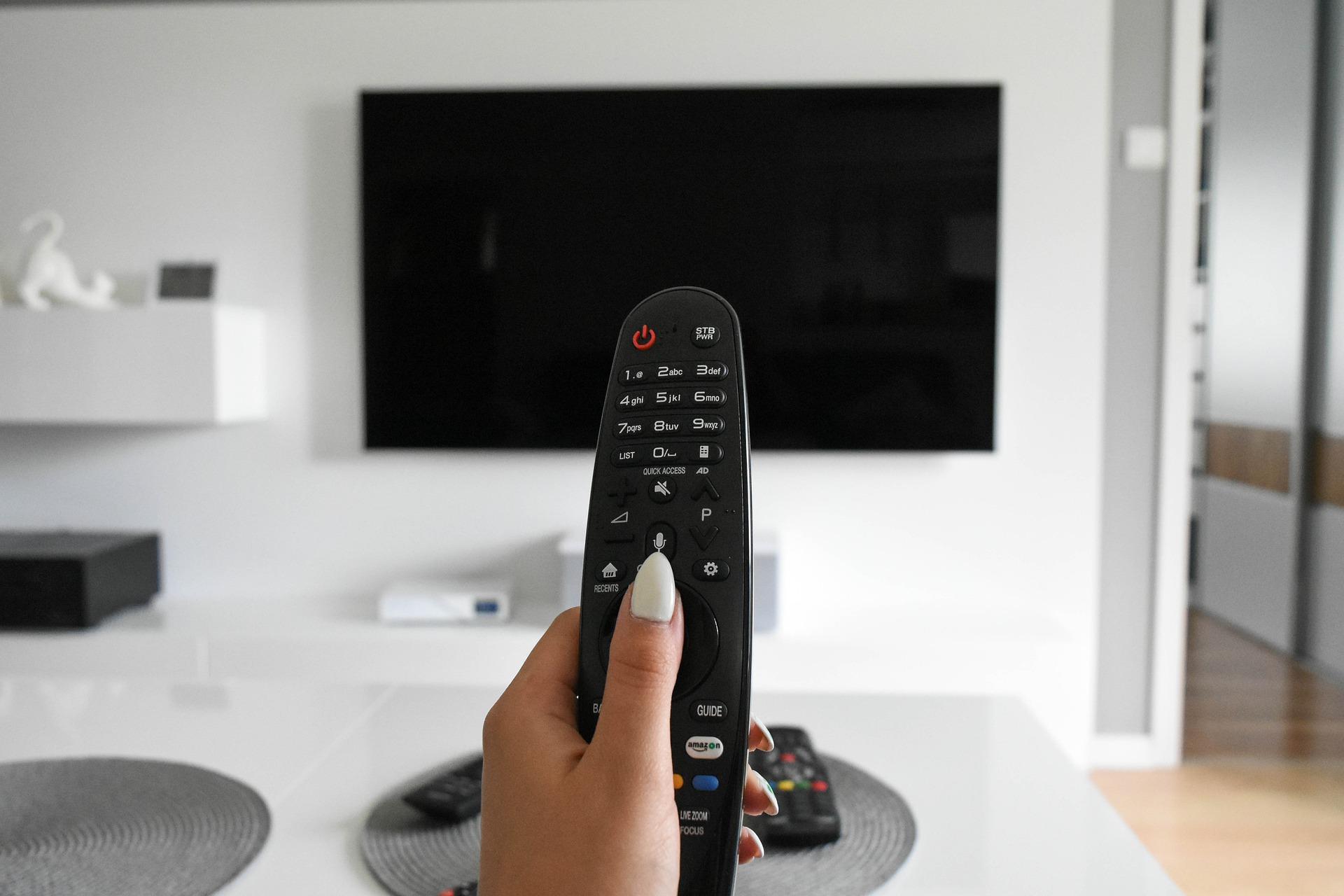 12 tv-set-g922094409_1920